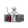 Комплексное техническое обслуживание для компаний