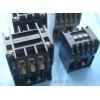 Контакторы К10,К25Е, накладки, подшипники NUB, двигатели А12