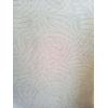 Ковер, ковровое покрытие