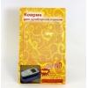 Коврик Nano Pad - Цвет Прозрачный в упаковке
