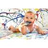 Краска для больниц и детских учреждений