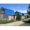 Продам дом на берегу Чёрного моря в п. Витязево Анапского района