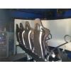 Продам кинотеатр 5D