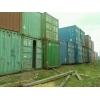 Продам (Аренда) контейнер 3/5/20/40тонн.