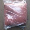 Красный краситель (пигмент) для бетона