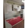 кухня без посещения салонов