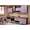 Кухонный гарнитур Лада 27