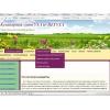 Кулинарный сайт УХА из Петуха
