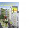 Купить квартиру новостройку по цене застройщика, подрядчика улица Тульская 80 82 дешево цена Новосибирск
