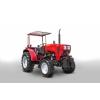 Купить трактор МТЗ