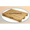 Куплю деревянные поддоны б/у дорого