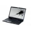 Куплю любой ноутбук в любом состоянии