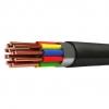 куплю монтажный кабель МКЭШ КУИН на постоянной основе.