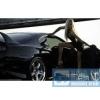 Куплю выкуплю приобрету ваш автомобиль по максимальной цене, можно проблемные