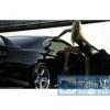 Куплю выкуплю приобрету ваш автомобиль по максимальной цене