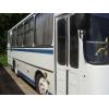 Кузовной ремонт и покраска автобусов