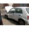 Кузовной ремонт покраска авто сварка полуавтоматом