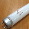лампочки ЛЭ- 30