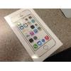 Новый Apple IPhone 5s разблокирована, Samsung Galaxy s5