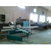 Раскрой ЛДСП,ДСП,ДВПО, кромкооблицовка,изготовление мебели под заказ