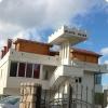 Летний отдых в Черногории в наш отель Злата Олива