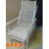 Лежак - Кресло для пляжа и сауны
