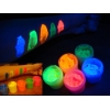 Люминесцентная светящая краска от производителя Нокстон