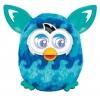 Ферби Бум (Furby), интерактивный питомец от Hasbro