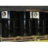 масло atf dexron 3