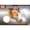 Массажер-воротник Massaging Neck Cozy