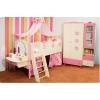 Мебель для девочки Принцесса(k2)
