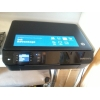 МФУ HP Deskjet Ink Advantage 3545