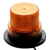 мигалка оранжевая (маячок ) на 220 вольт