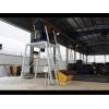 Мини-бетонный завод Бюджет 10