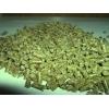 Минизавод по производству кормовой витаминной муки и гранул из травы