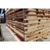 Кассетные сушилки «ФлексиХИТ» для древесины: сушим быстро и качественно!
