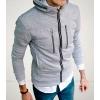 Модная, стильная одежда для мужчин