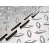 Модульная плитка ПВХ УНИПОЛ – сборное напольное покрытие из пластика