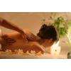 Мое призвание – создавать гармонию души и тела посредством различных методик массажа.