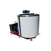 Молочно-охладительная установка