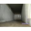 Морской контейнер 40 футов. 2.9 м высота