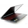 Мощный ноутбук 4 ядра, Lenovo IdeaPad Y510p