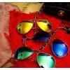 Оригинальные очки Ray Ban Aviator
