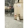 Резиновое промышленное покрытие для пола цеха или склада
