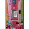 Торговый автомат для приготовления кислородных коктейлей