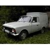 Москвич шиньон,перевозка мелких грузов.