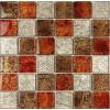 Мозаика и керамическая плитка от производителя