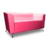 Мягкая мебель  Бизнес