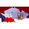 Наши услуги в Чехии.