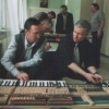 Настройка, выбор пианино (фортепиано) Консультация, диагностика